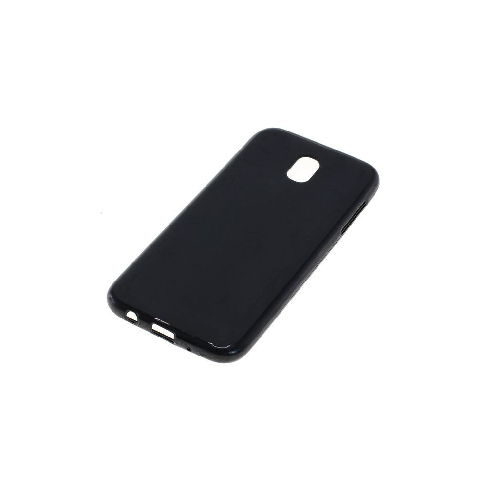 NedRo - TPU Case voor Samsung Galaxy J5 (2017) SM-J530 - Samsung telefoonhoesjes - ON4732-C www.NedRo.nl