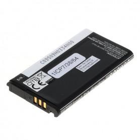 OTB, Batterij voor Nintendo 3DS XL, Nintendo DS, ON4743, EtronixCenter.com
