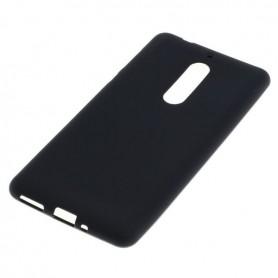 OTB - TPU Case pentru Nokia 5 - Nokia huse telefon - ON4745 www.NedRo.ro