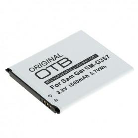 OTB - Accu voor Samsung Galaxy Ace 4 LTE SM-G357 - Samsung telefoonaccu's - ON2017-C www.NedRo.nl