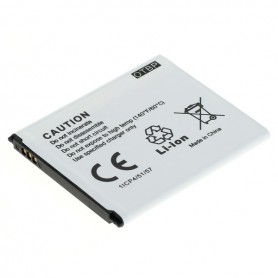 OTB - Battery for Samsung Galaxy Ace 4 LTE SM-G357 - Samsung phone batteries - ON2017-C www.NedRo.us
