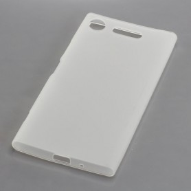 OTB - Husa telefon TPU pentru Sony Xperia XZ1 - Sony huse telefon - ON5001 www.NedRo.ro