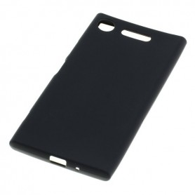 OTB - Husa TPU pentru SONY XPERIA XZ1 - Sony huse telefon - ON5002 www.NedRo.ro