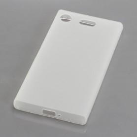 OTB - Husa telefon TPU pentru Sony Xperia XZ1 Compact (mini) - Sony huse telefon - ON5003 www.NedRo.ro