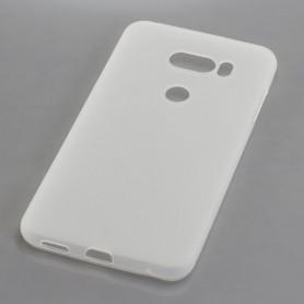 OTB - TPU Case voor LG V30 - LG telefoonhoesjes - ON5004 www.NedRo.nl
