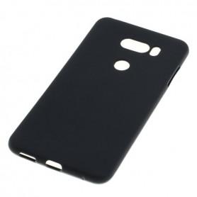 OTB - TPU Case voor LG V30 - LG telefoonhoesjes - ON5005 www.NedRo.nl