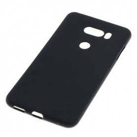 OTB, Husa TPU pentru LG V30, LG huse telefon, ON5004-CB, EtronixCenter.com