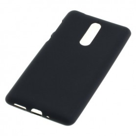 OTB - TPU Case voor NOKIA 8 - Nokia telefoonhoesjes - ON5006 www.NedRo.nl