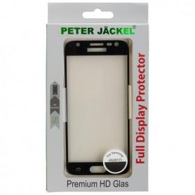 Peter Jäckel, Folie sticlă securizată/ Tempered Glass pentru Samsung Galaxy J3 (2017), Samsung Galaxy sticle, ON4762, Etronix...