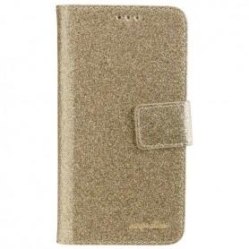 CARPE DIEM, CARPE DIEM Book Case voor iPhone X, iPhone telefoonhoesjes, ON4768, EtronixCenter.com