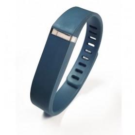 NedRo - TPU armband voor Fitbit Flex - Armbanden - DG-AL531-L www.NedRo.nl