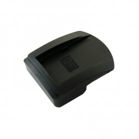 Battery Charger Plate compatible with Casio NP-90
