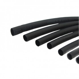 NedRo, 5 Meter Heat Shrink Heatshrink Tubing Sleeving Wrap, Battery accessories, AL515-CB, EtronixCenter.com