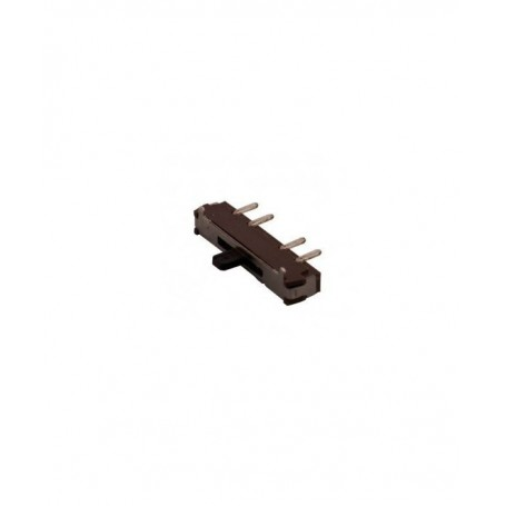 NedRo, ON/ OFF Switch for SONY PSP 1000 2000 3000 AL667, PlayStation PSP, AL667