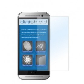 digishield - Tempered Glass for Huawei P8 - Huawei tempered glass - ON1913
