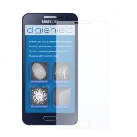 OTB - Tempered Glass for Samsung Galaxy A7 SM-A700 - Samsung Galaxy glass - ON1560 www.NedRo.us