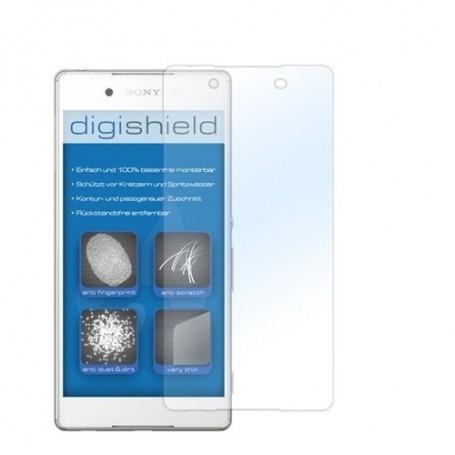 digishield, Gehard glas voor Sony Xperia Z4, Sony gehard glas , ON1512, EtronixCenter.com