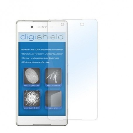 digishield, Tempered Glass for Sony Xperia Z4, Sony tempered glass, ON1512