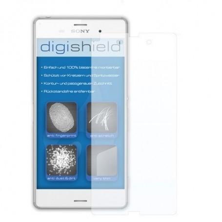 digishield, Tempered Glass for Sony Xperia Z3+ Xperia Z4, Sony tempered glass, ON1919
