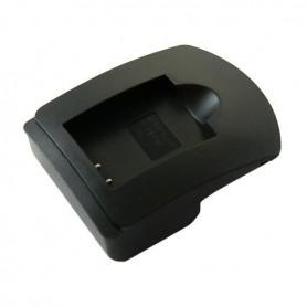 Charging plate for D-LI88 DB-L80 VW-VBX070 PX1686 ON3242