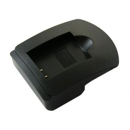 OTB, Charging plate for D-LI88 DB-L80 VW-VBX070 PX1686 ON3242, Panasonic photo-video chargers, ON3242