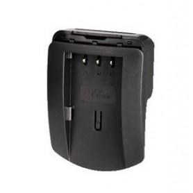 Charger plate Accu lader universeel compatible met Motorola BT50/BT60