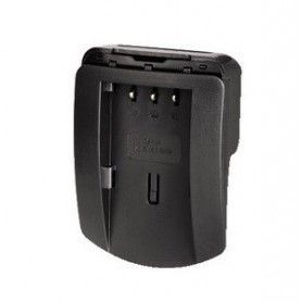 Battery Charger Plate compatible with Motorola BC50/BC60