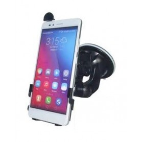 Haicom, Haicom car Phone holder for Huawei Nexus 6P HI-492, Car window holder, ON4504-SET, EtronixCenter.com