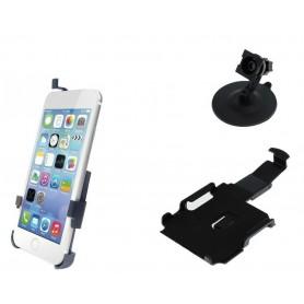 Haicom - Haicom suport telefon dashboard pentru Apple iPhone 6 / 6S HI-350 - Suport telefon dashboard auto - ON4534-SET-C www...