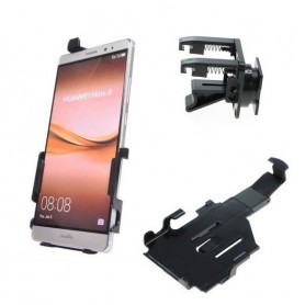 Haicom - Car-Fan Haicom Phone holder for Huawei Honor 5X HI-469 - Car fan phone holder - ON4568-SET www.NedRo.us