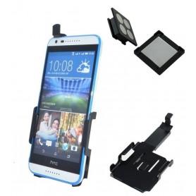 Haicom, Haicom Suport telefon auto magnetic pentru HTC Desire 620 / Desire 820 mini HI-406, Suport telefon auto magnetic, ON4...