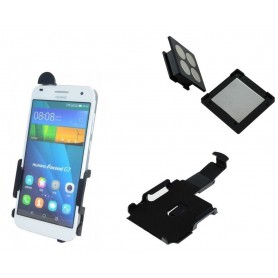 Haicom, Haicom Suport telefon auto magnetic pentru Huawei Ascend G7 HI-402, Suport telefon auto magnetic, ON4540-SET, Etronix...