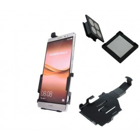 Haicom, Haicom magnetische houder voor Huawei Honor 5X HI-469, Auto magnetisch telefoonhouder, ON4571-SET, EtronixCenter.com