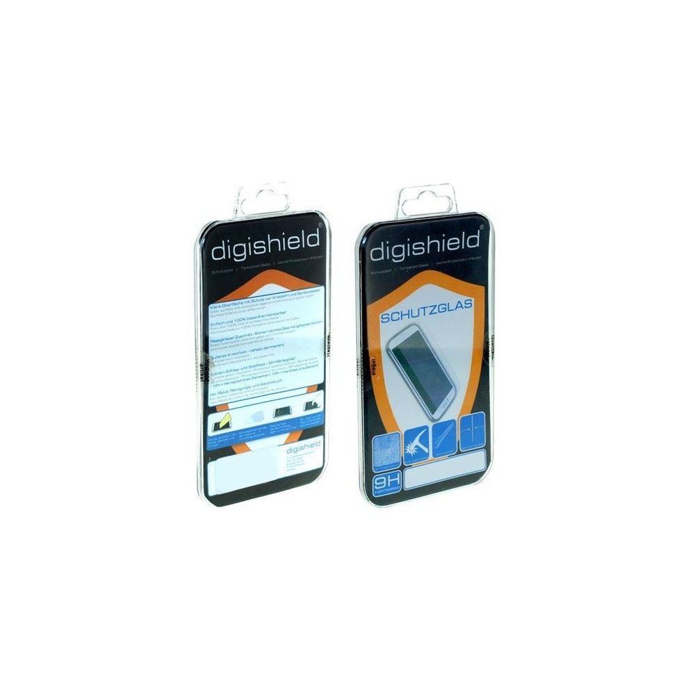 OTB - Tempered Glass voor Apple iPhone 6 / iPhone 6S - iPhone gehard glas - ON1940 www.NedRo.nl