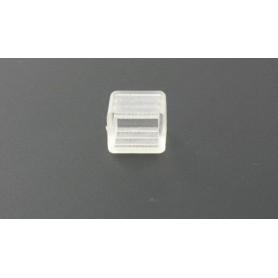 Oem - 4 x Cap High Voltage LED strips - LED connectors - LED05047-5