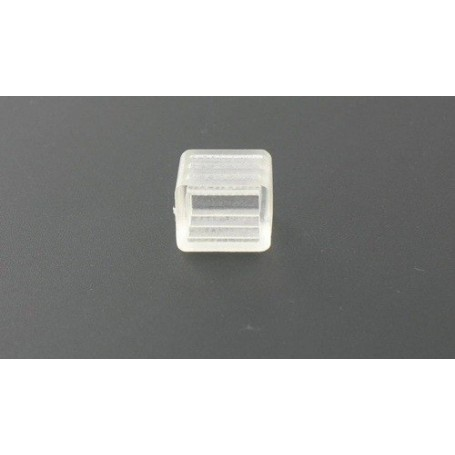 NedRo - 4 x Cap High Voltage LED strips - LED connectors - LED05047-5