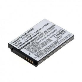 OTB - Batterij voor Philips Avent SCD603 Li-Ion - Elektronica batterijen - ON4778 www.NedRo.nl