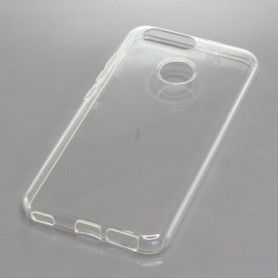 OTB - TPU Case for Huawei Nova 2 - Huawei phone cases - ON4783-C www.NedRo.us