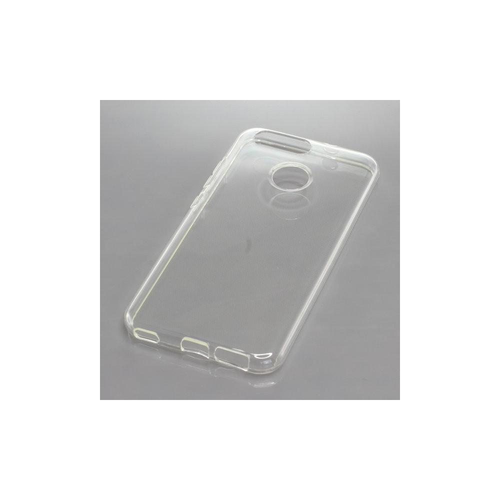 NedRo - OTB TPU case kompatibel zu Huawei Nova 2 - Huawei phone cases - ON4783 www.NedRo.de