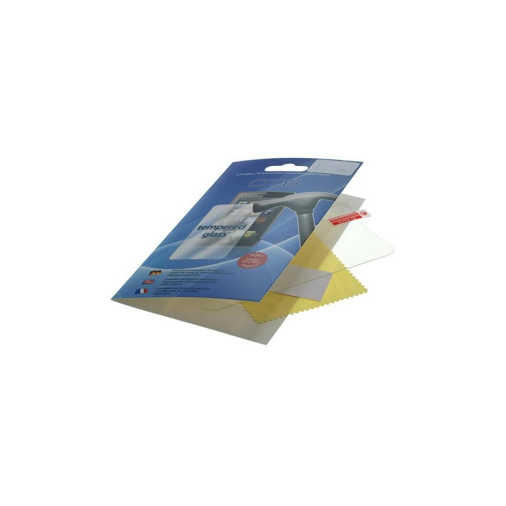 OTB - Tempered Glass für Sony Xperia XA1 PLUS - Sony tempered glass - ON4786 www.NedRo.de