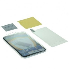 digishield - Folie sticlă (Tempered Glass) pentru Samsung Galaxy S4 - Samsung Galaxy sticle - ON1804 www.NedRo.ro