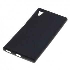 TPU Case voor Sony Xperia XA1 Plus