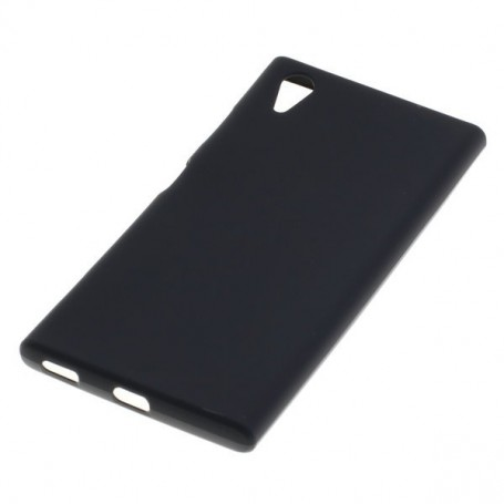 OTB - TPU Case voor Sony Xperia XA1 Plus - Sony - Ericsson telefoonhoesjes - ON4790 www.NedRo.nl