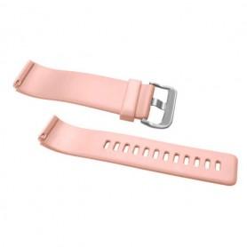 NedRo - TPU Silicone bracelet for Fitbit Blaze - Bracelets - AL522-C www.NedRo.us