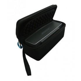 Bose Soundlink Mini 2 EVA Storage Carry bag