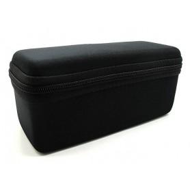 Oem - Bose Soundlink Mini 2 EVA Storage Carry bag - Speakers - AL087-CB