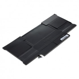 "OTB - Compatible accu voor Apple Macbook Air 13"" A1496 - Apple macbook laptop accu's - ON3850 www.NedRo.nl"