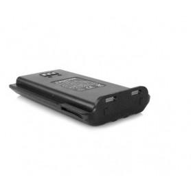 OTB - Batterij voor Radioddity GD-77 7.4V 2200mAh Li-ion - Telefoonaccu's diverse merken - AL092 www.NedRo.nl