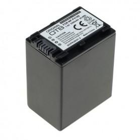 OTB - Acumulator pentru Sony NP-FV100 3300mAh Li-Ion - Sony baterii foto-video - ON2802-C www.NedRo.ro