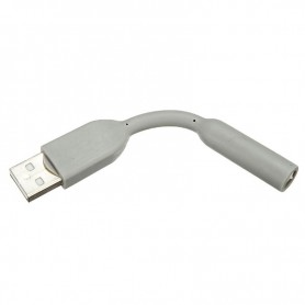 OTB, Charger Cable for Jawbone UP2, Jawbone, AL132, EtronixCenter.com